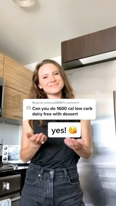Dairy Free Weight Loss, Dairy Free Diet, 1600 Calorie Meal Plan, Low Carb Meal Plan, Vegan Meal Plans, Free Meal Plans, Macro Meal Plan, Weight Loss Meal Plan, Clean Eating Recipes