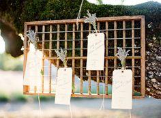 sonoma_lavender_wedding_ktmerry_19