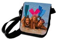 Image result for shoulder bags gifts