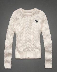 For the Bestie: Vivian Sweater