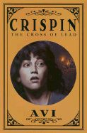 Dec. 23rd: YA author Avi was born on this day in 1937. Also known as Edward Irving Wortis (yeah, Avi sounds better) has won a Newbery Honor as well as the Newbery Medal itself, for Crispin: The Cross of Lead, set in very scary 1377 England.