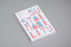 Sustainabillity book by H55