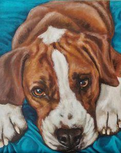 5626e7e7175f Custom Pet Portrait Personalized Pet Portrait Commissioned Animal Drawings,  Dog Drawings, Animal Illustrations,