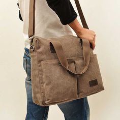 Hey, I found this really awesome Etsy listing at https://www.etsy.com/listing/171411025/new-messenger-bagcanvas-messenger-bag