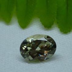 Gemstones For Sale, Rare Gemstones, Different Light, Different Colors, Jewelry Design, Unique Jewelry, Gemstone Colors, Necklace Designs, Color Change