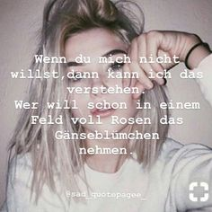 (notitle) - iss halt echt so - Erika Sweet Quotes, Sad Quotes, Motivational Quotes, Missing You Quotes, Quote Of The Day, Welfare Quotes, Sad Texts, Its Friday Quotes, Makeup For Teens