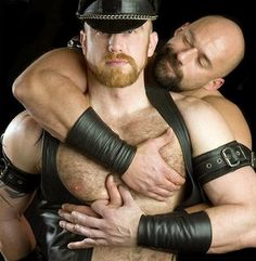 Welcome to Gay Bear Dating. So many hairy gay bears! It is easy to meet gay otters, cubsters and hairy gay bears near you. You are spoilt for choice - finding a gay bear is just a click away. Pose, Ginger Men, Ginger Snap, Muscle Bear, Hommes Sexy, Bear Men, Raining Men, Man In Love, Hairy Men