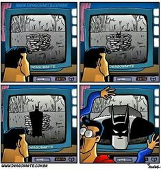 The Ring: Dawn of Justice