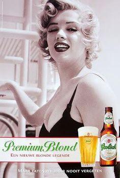 Premium Blond
