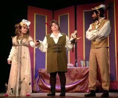 """""""İyi Geceler Desdemona Günaydın Juliet"""" http://www.ozlemkayisogullari.com/2014/02/iyi-geceler-desdemona-gunaydin-juliet.html"""