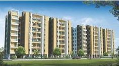 Suyog Group has launched a new project named Suyog Nisarg in the promising locality of Wagholi, Pune. The project offers all the ultramodern amenities required for the comfortable and luxurious living.
