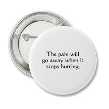 Gifts for Nurses & Patients Pinback Buttons