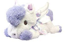 kawaii–items:pegasus by little twin stars