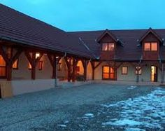 Imagini pentru porumbacu de sus Mansions, House Styles, Outdoor Decor, Home Decor, Decoration Home, Manor Houses, Room Decor, Villas, Mansion