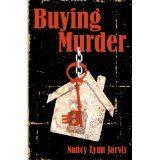 Buying Murder (Paperback)By Nancy Lynn Jarvis