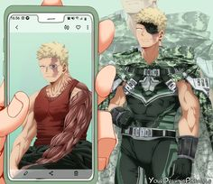 Bts Anime, Otaku Anime, My Hero Academia 2, Best Anime Shows, Anime Base, Anime Boyfriend, Mega Man, Fanarts Anime, Memes