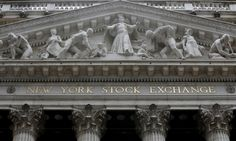 Asian stocks mixed after China factories Wall Street gains