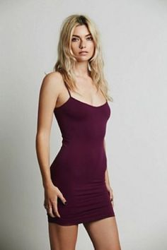Love this dress. Women's Clothing | Fashion | Outfits | Style | Cute Tops | Dresses | Jeans #fashion #style #jeans #dresses | SHOP @ CollectiveStyles.com