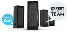 High Performance Cloud, Dedicated Hosting, Managed Servers, Managed Server Solutions, SSL Certificates #managed #servers, #managed #server #solutions, #server #management #services, #dedicated #servers, #dedicated #server #plans, #custom #server #solutions, #e-commerce #hosting, #server #management #services #provider, #server #management #services, #hourly #server #management, #ssl #certificates, #software #licensing #providers, #fully #managed #hosting, #managed #dedicated #server…
