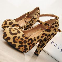 $60 womens shoes 68^_^if you want to buy, please feel free to contact me: wish.happy888@foxmail.com