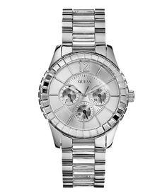 Guess Facet W13582L2 Analog Women's Watch, http://www.snapdeal.com/product/guess-facet-w13582l2-analog-womens/1325347836