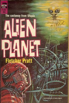 retro fiction science - Buscar con Google