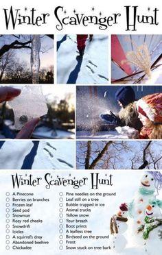 Outdoor Winter Party Ideas Pinterest