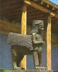The Urartu: Ancient People of the Armenian Plateau Armenian History, Armenian Culture, Ancient History, European History, Ancient Mesopotamia, Ancient Civilizations, Ancient Mysteries, Ancient Artifacts, Alexander Of Macedon