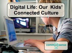 Kathy Schrock's Digital Citizenship Page