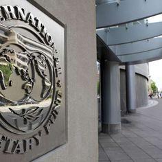 FMI destaca que Perú liderará crecimiento económico de la región en 2016