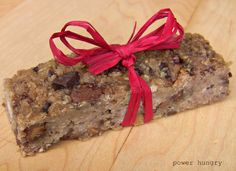 quinoa bar 3