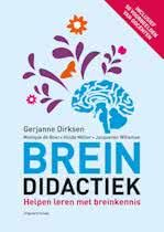 Breindidactiek Leadership, Teaching, Growth Mindset, College, Change, Books, Products, Livros, University