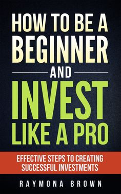How to investinvest like a pro invest in yourself investing for beginners investing books investing in real estate investing for dummies invest Real Estate Investing Books, Investing In Stocks, Investing Money, Education And Literacy, Types Of Social Media, Like A Pro, Real Estate Tips, Real Estate Development, Helpful Hints