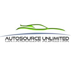 Auto source Unlimited Thomson, GA-is a small family owned and operated dealership out of Thomson, Georgia. In Auto source unlimited Thomson, GA has provided the quality cars services. Auto source unlimited also provides you with affordable prices and a variety of options
