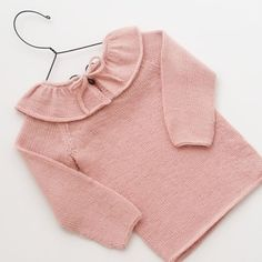 trico bebe menina sueter enxoval algodão baby tricot menino europa espanha inverno estilo nórdico escandinavo scandinavian austrália australian nordic blusa sueter pulover lã newborn