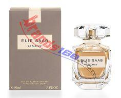 Wholesale Original Brand Perfume - cheap perfume websites discount perfumes online :: Replica Perfume for sale