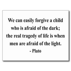 Chase the Light!