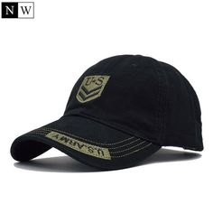 ... Mens Baseball Cap Brand Outdoor Tactical Cap Mens Hats and ·  GorrasGorras CoolGorras De BéisbolEjército De Estados UnidosSombreros Para  HombreCamuflaje 08d7f591de8