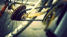 В Краснодарском крае электричка сбила велосипедиста в наушниках https://rusevik.ru/news/362043