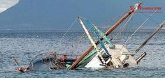 Uganda'da tekne kazasında 9 futbolcu ve taraftar öldü