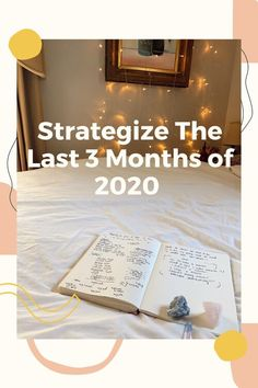 How To Start a YouTube Channel in 2020 — Amanda Jewell New Moon Rituals, Full Moon Ritual, What Is Law, Law Of Attraction Planner, Making A Vision Board, Crystal Guide, Positive Attitude, Positive Quotes, How To Manifest