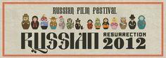 Russia Film Festival