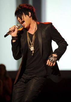 Idol 2009