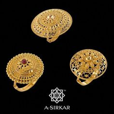 How Sell Gold Jewelry Refferal: 3137145339 Gold Jewelry Simple, Gold Rings Jewelry, Hand Jewelry, Gold Bangles, Choker Jewelry, Stylish Jewelry, Boho Jewelry, Jewlery, Gold Ring Designs