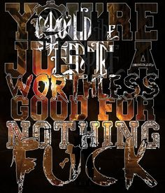 Menace ♥ -Crown the Empire