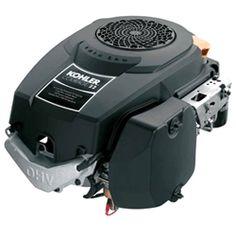 kohler engine kohler free engine image for user Kohler Engines, Engine Repair, Cub Cadet, Engine Block, Small Engine, Tractors, Engineering, Lawn, Outdoor