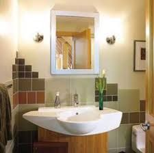 Looking for half bathroom ideas? Take a look at our pick of the best half bathroom design ideas to inspire you before you start redecorating. Half bath decor, Half bathroom remodel, Small guest bathrooms and Small half baths Half Bathroom Remodel, Budget Bathroom, Bathroom Renovations, Home Remodeling, Bathroom Ideas, Bathroom Designs, Guest Bathrooms, Navy Bathroom, Half Bathrooms
