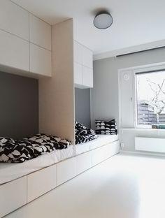 Cupboard Storage, Home Office Design, Plywood Furniture, Kids Bedroom, Interior Decorating, Bathtub, Style Inspiration, Bathroom, Instagram