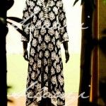 Silaayi Winter collection 2013 For Women (4)