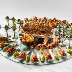 #bocusedor #bocusedoreurope2018 #contest #gastronomy #chefs #food #cooking #teambulgaria #platter ©Studio Julien Bouvier Bocuse Dor, Platter, Chefs, Food And Drink, Europe, Studio, Cooking, Fine Dining, Baking Center